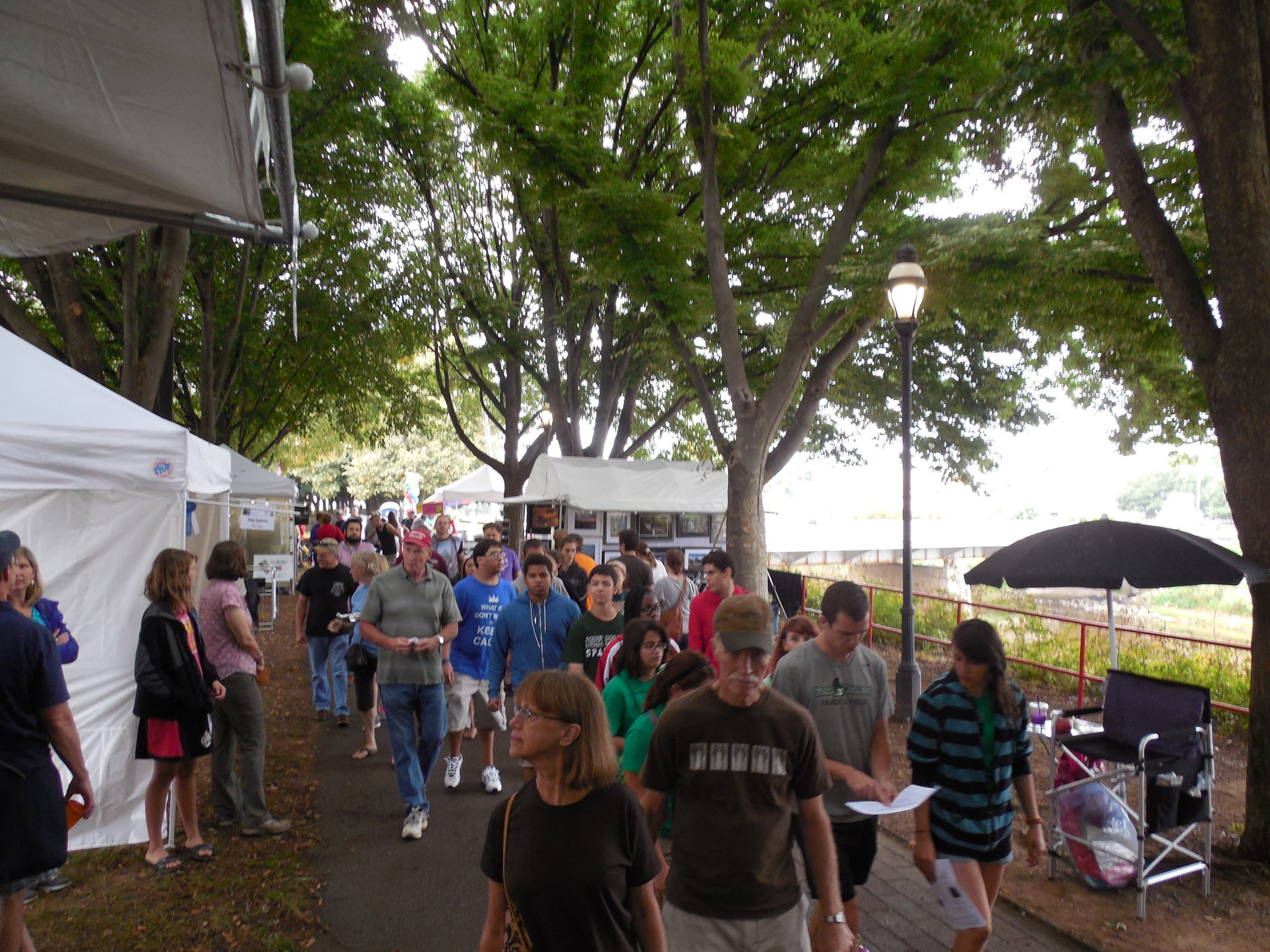 Yorkfest Fine Arts Festival