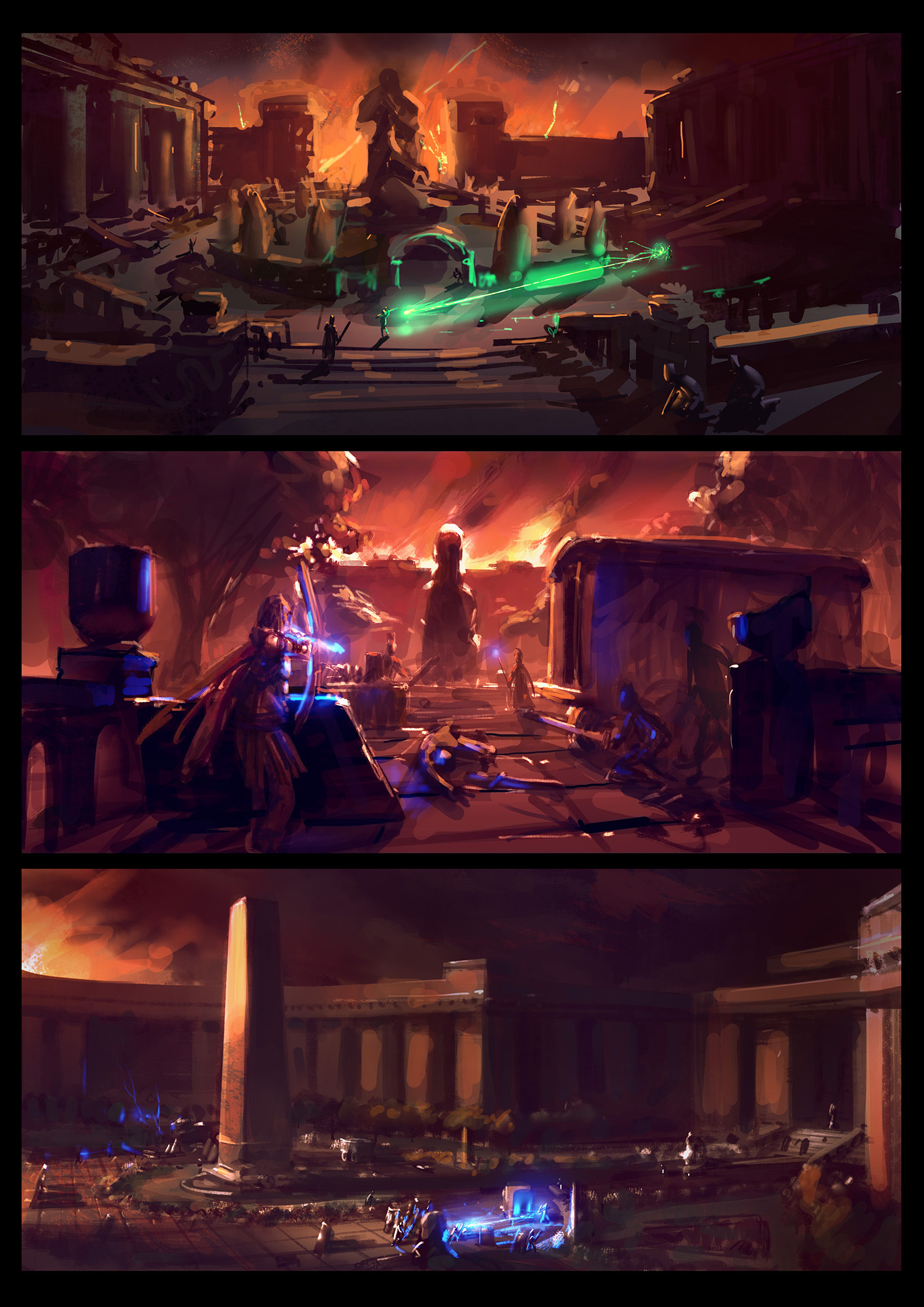 Environment_Prologue_CourtyardBattle_Thumbnails.jpg