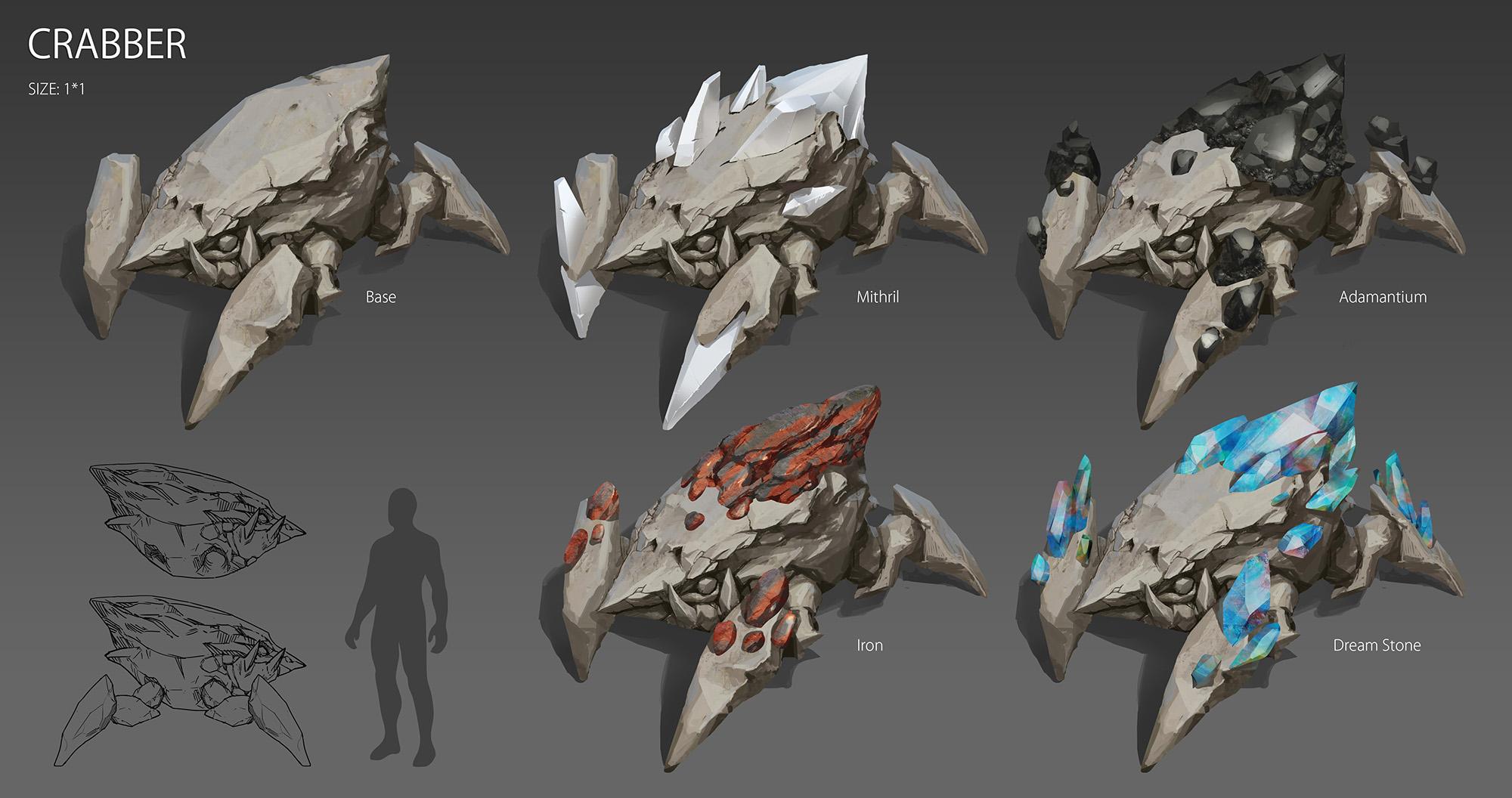 Character_Creatures_Terrestrial_Crabber.jpg
