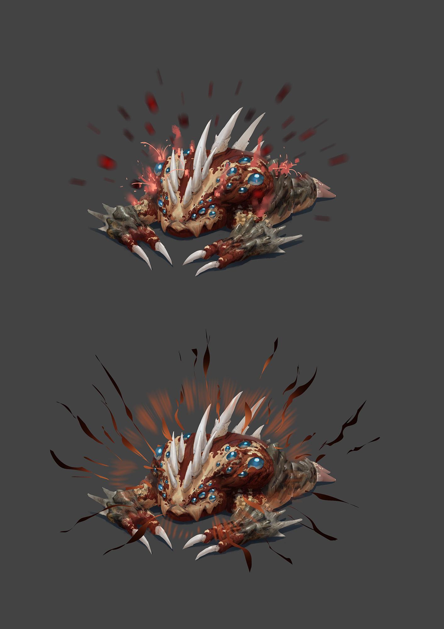 Character_Creatures_Extraterrestrial_Bracati_VFX_02.jpg