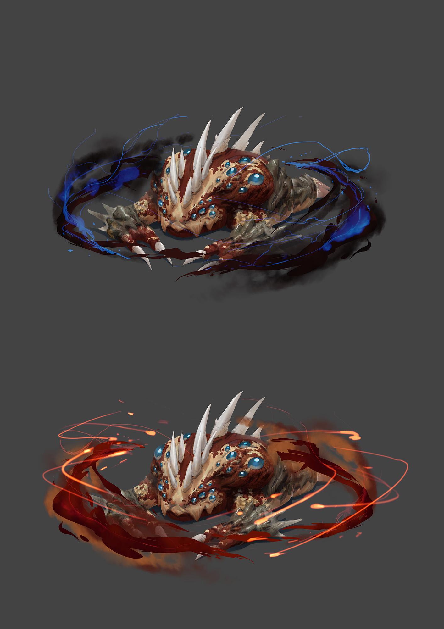 Character_Creatures_Extraterrestrial_Bracati_VFX_04.jpg