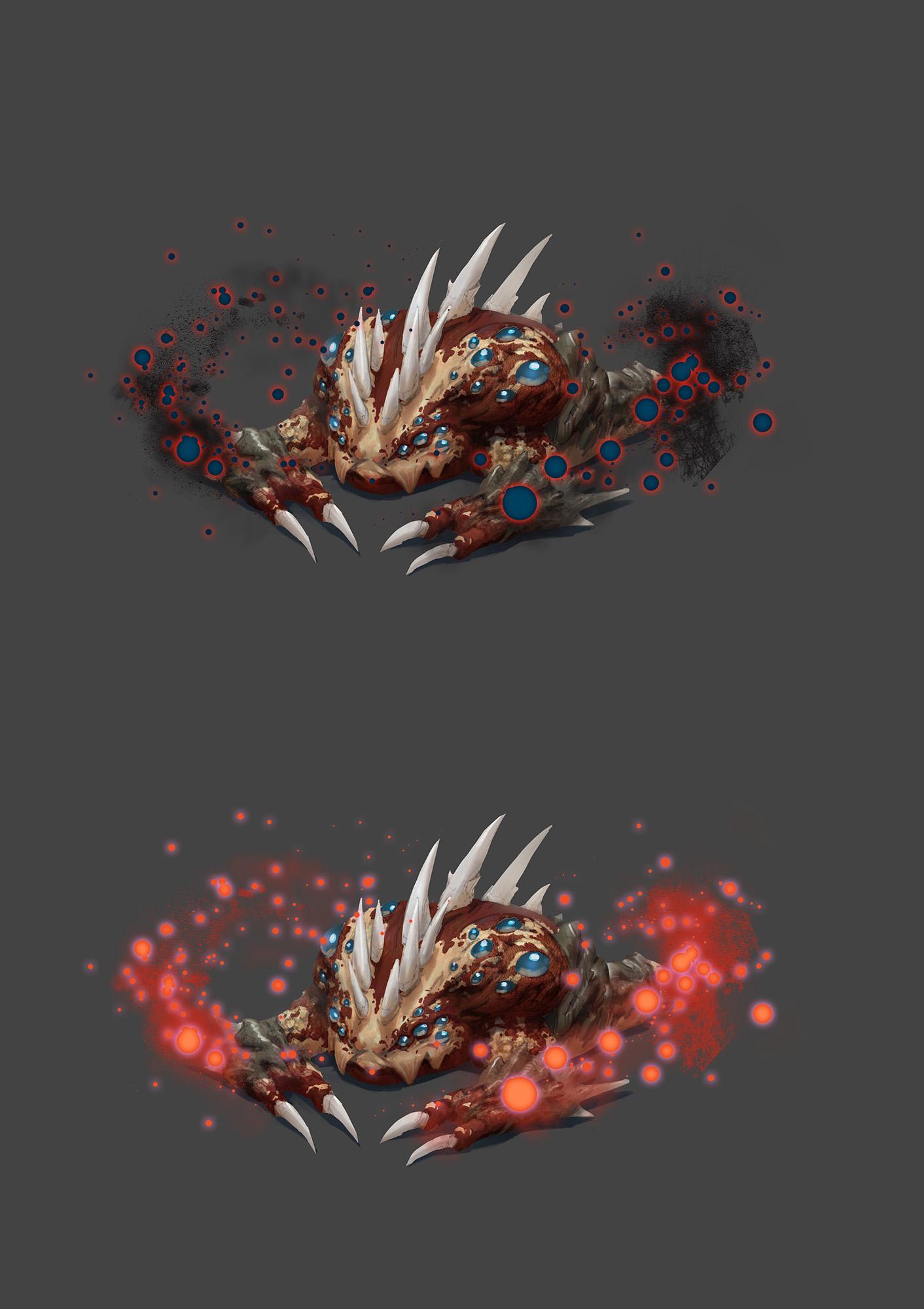 Character_Creatures_Extraterrestrial_Bracati_VFX_05.jpg