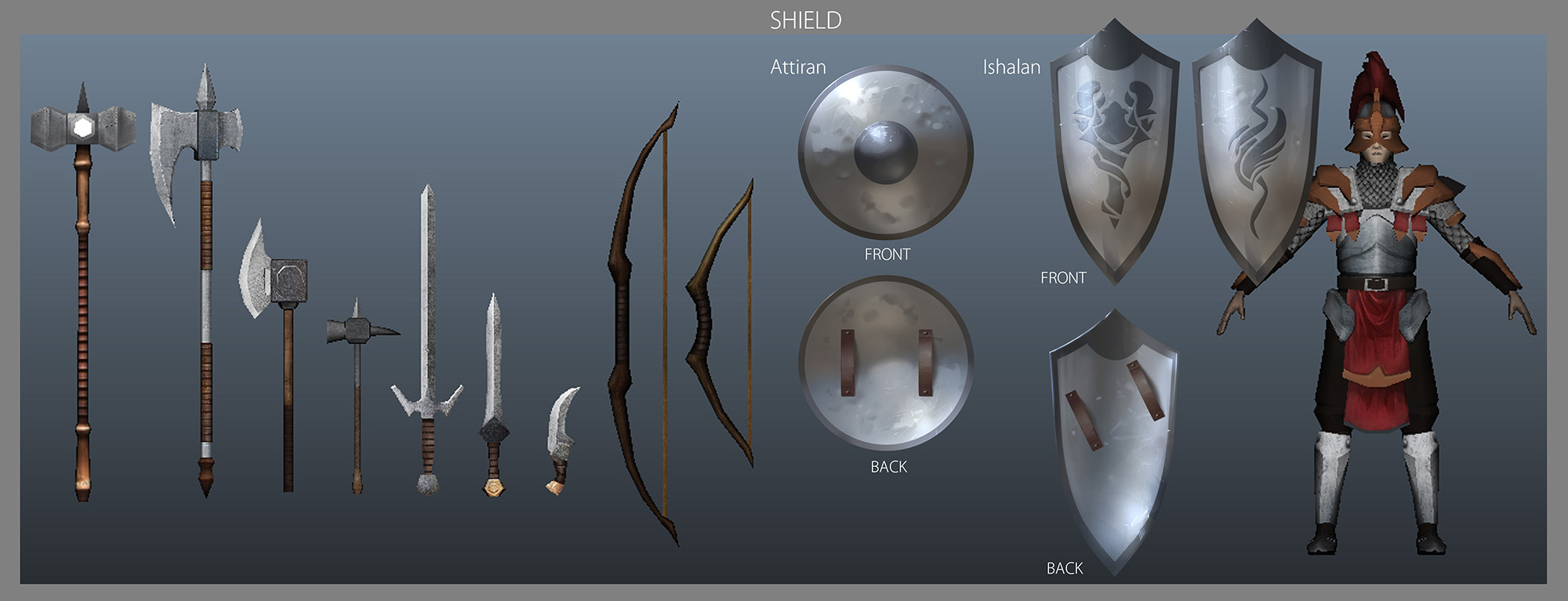 Items_Weapons_Shield.jpg
