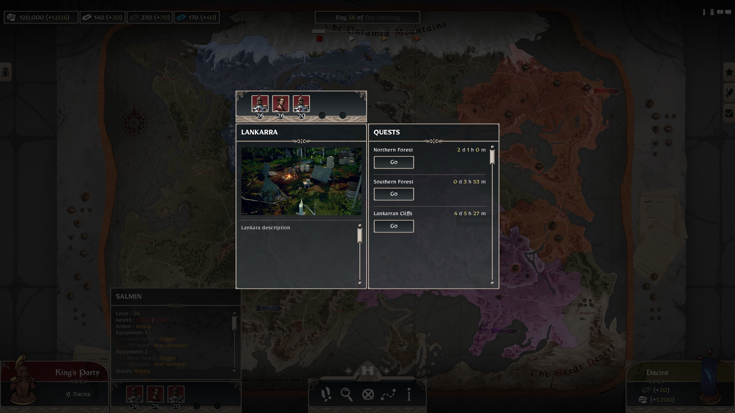 UI_Exploration_Strategic_MapLayer_RegionWindow01_b.jpg