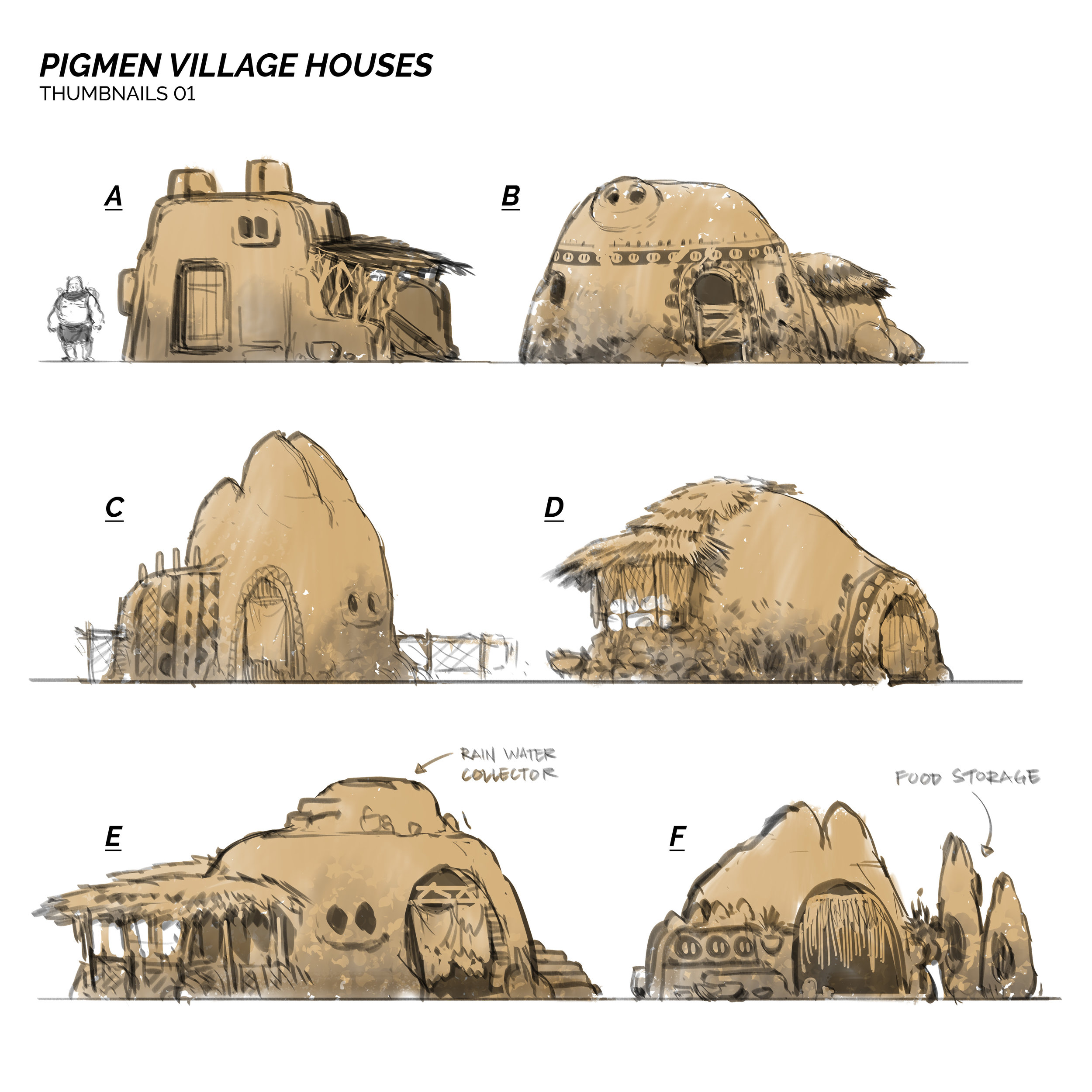 JTTW_PigVillage_House_Exploration_01_Thumbnails_01.jpg