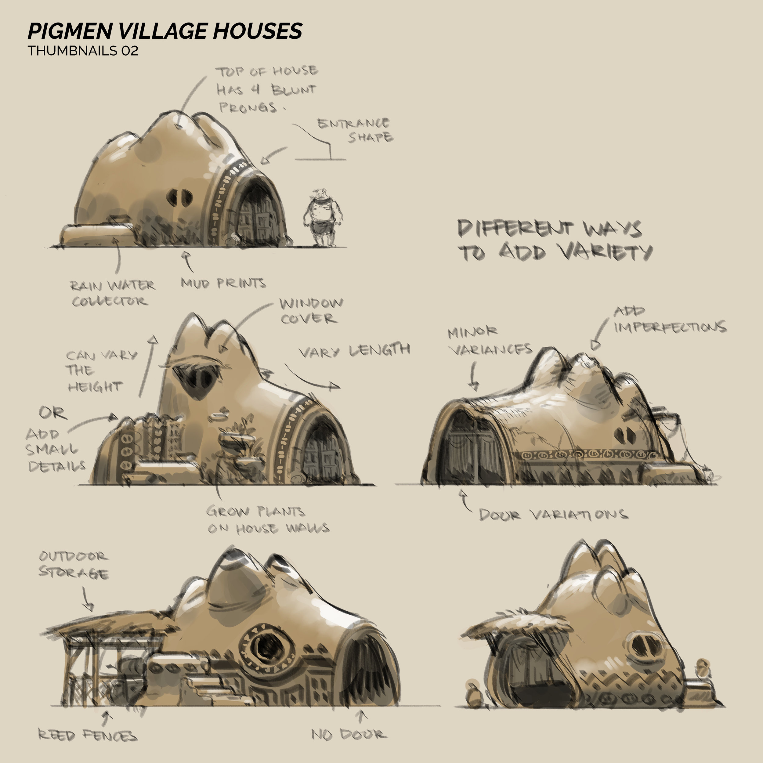 JTTW_PigVillage_House_Exploration_01_Thumbnails_02.jpg