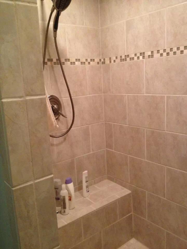 bath1.8.jpg