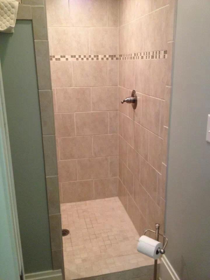 bath1.5.jpg