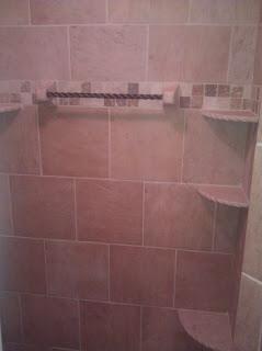 bath23.jpg