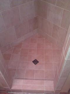 bath24.jpg