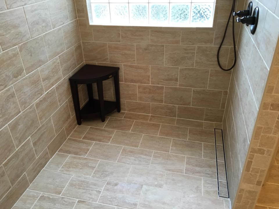bath32.jpg