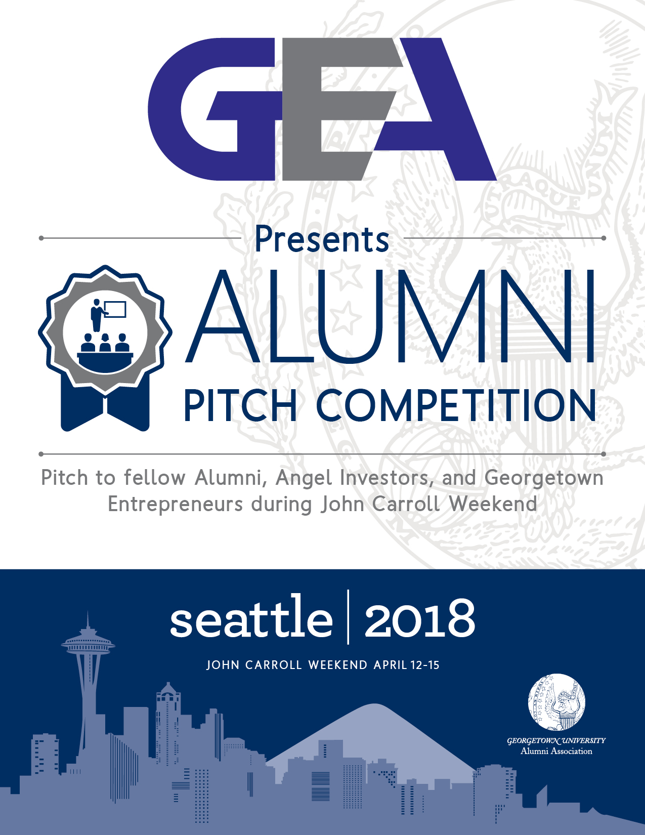 GEA Pitch Competition_v1_150ppi.jpg