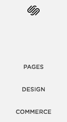 """Click """"Pages"""""""