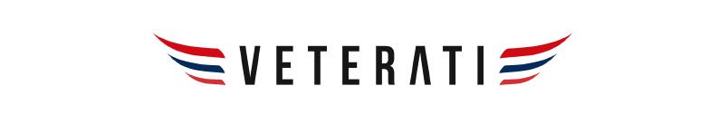 Veterati-Long-Logo.png
