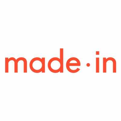 Made In.jpg