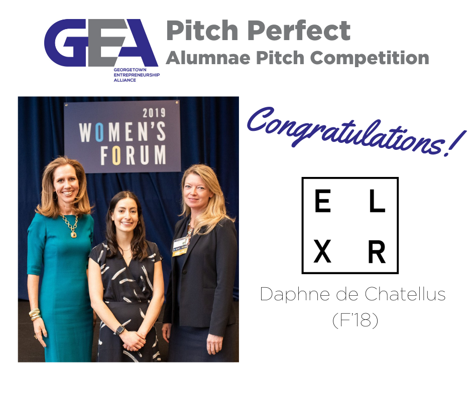 GEA Alumnae Pitch.png