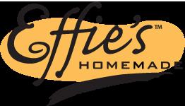 Effie's Homeade