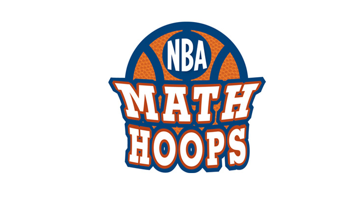 MathHoop_logo.jpg