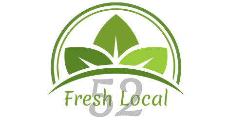 FreshLocal52Resized.png