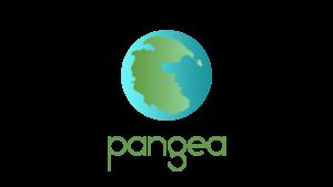Pangea-Logo-300x169.png