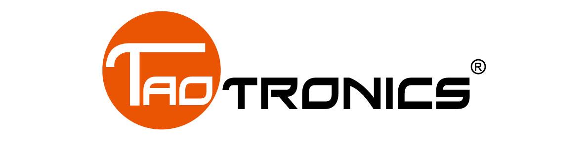 taotronics.jpg