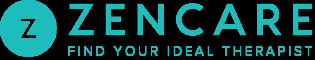 zencare logo_1.png