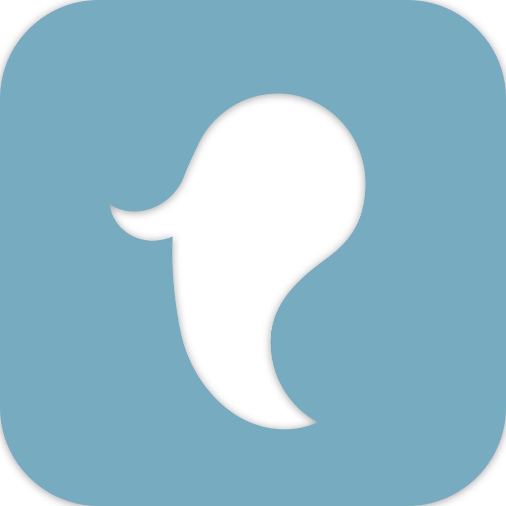 pangea-logo.png