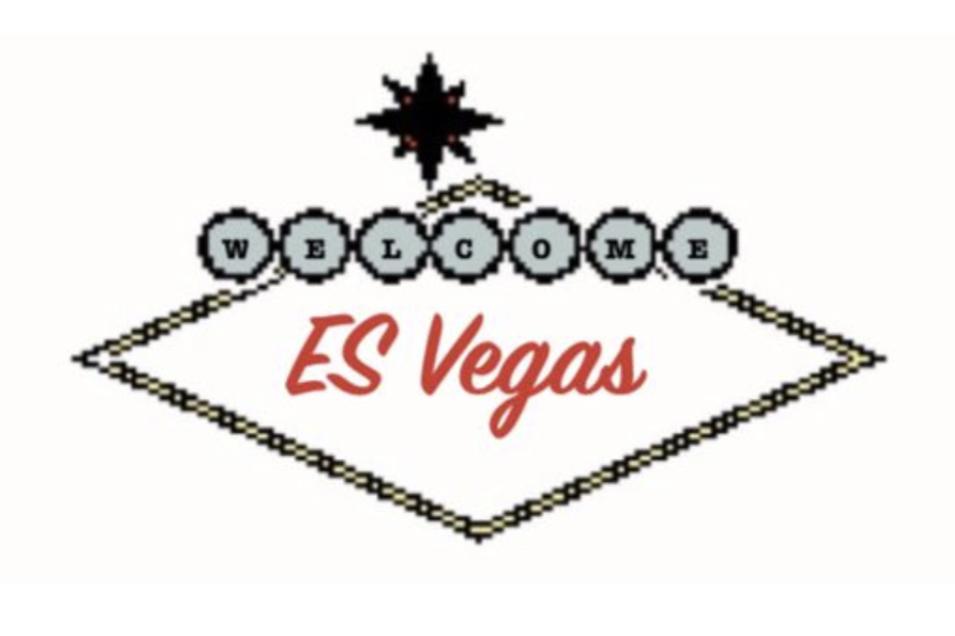 ES Vegas logo.PNG