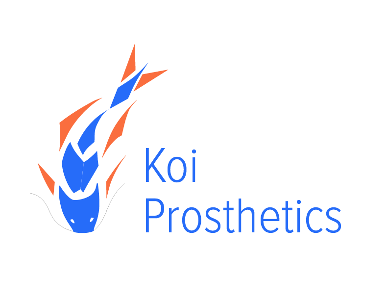Koi Prosthetics Updated Logo.png