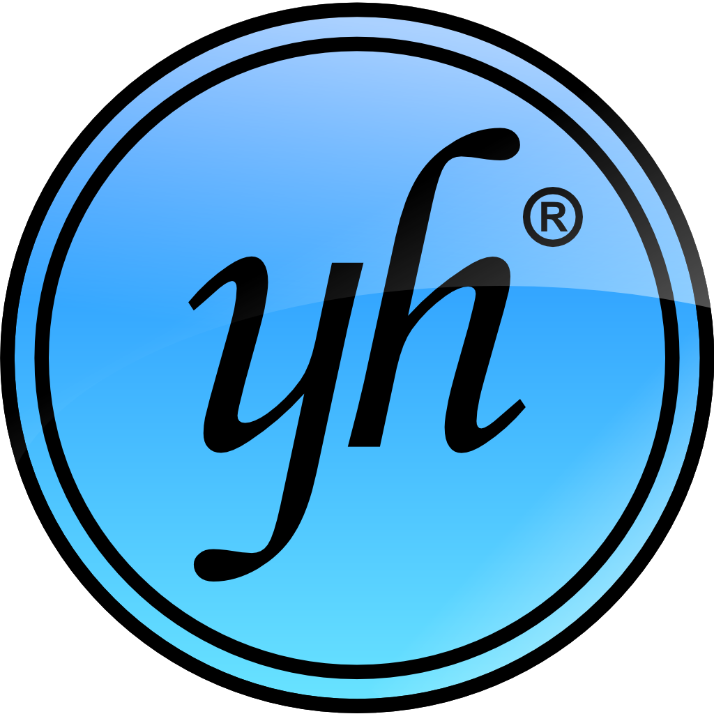 yh logo icon shiny blue 2 1024px.png