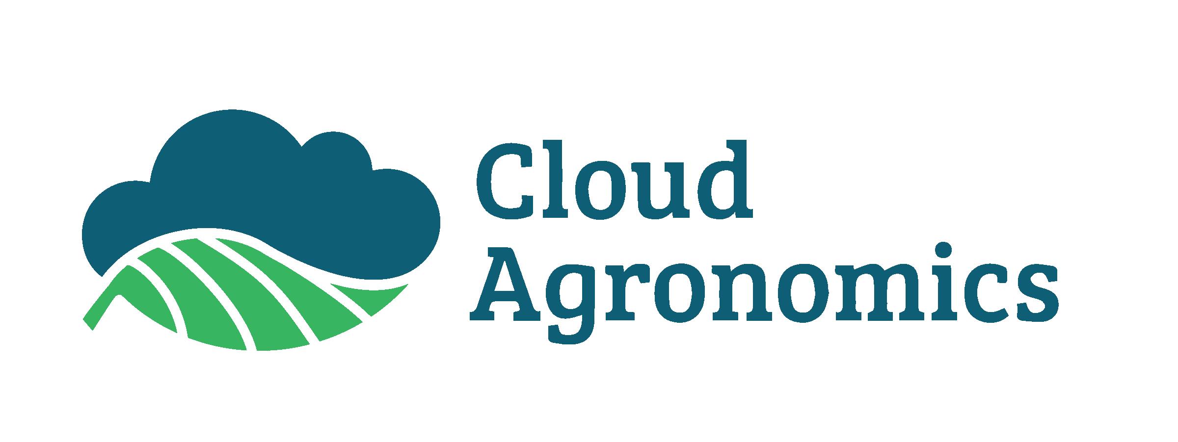 Cloud AG Logo 2.8.png