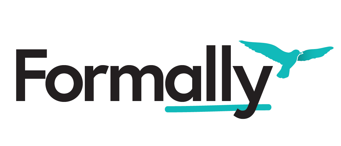 FormallyLogo.png