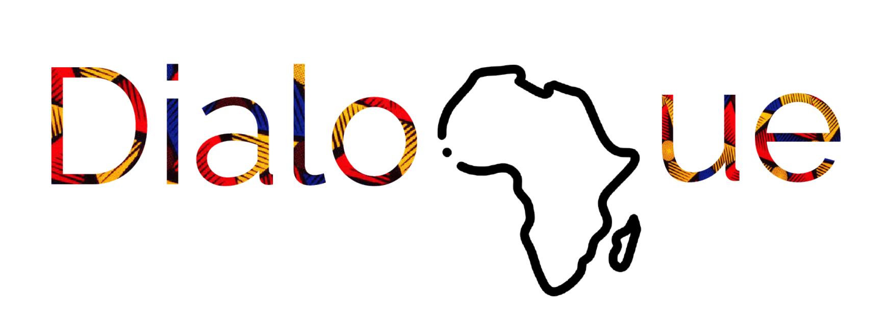 dialogue-logo.PNG