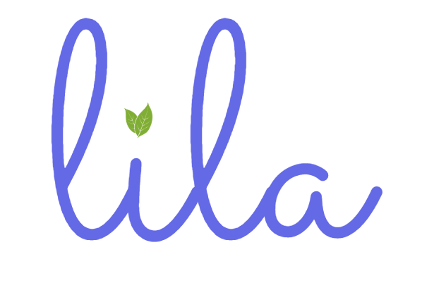 lila lower case.png