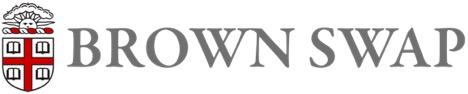 BrownSwap.jpg