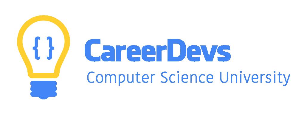 CareerDevs-logo-03.png