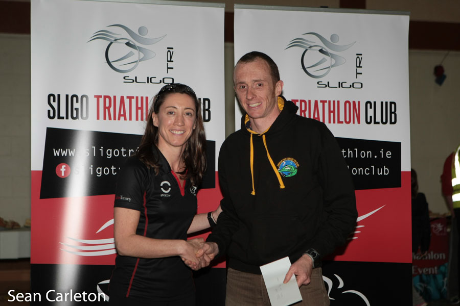 Sligo Sprint Triathlon Photos By Sean Carleton-288.jpg