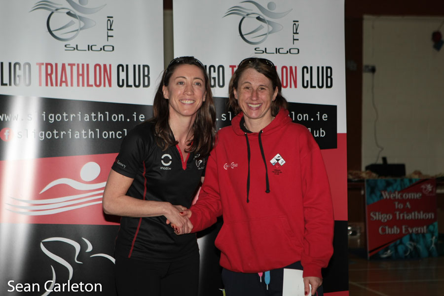 Sligo Sprint Triathlon Photos By Sean Carleton-292.jpg