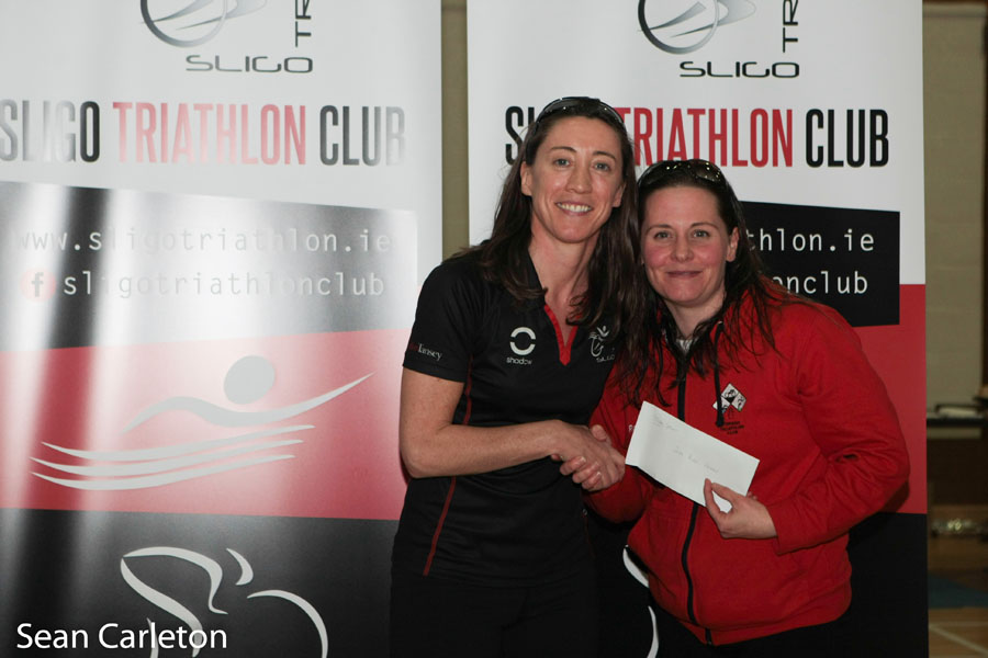 Sligo Sprint Triathlon Photos By Sean Carleton-293.jpg