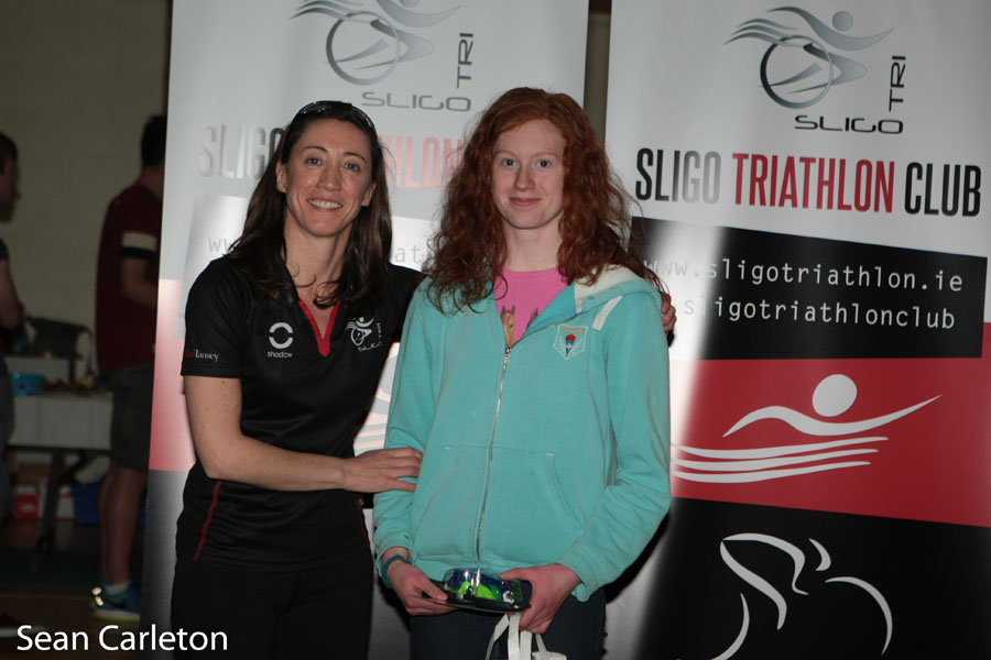Sligo Sprint Triathlon Photos By Sean Carleton-296.jpg