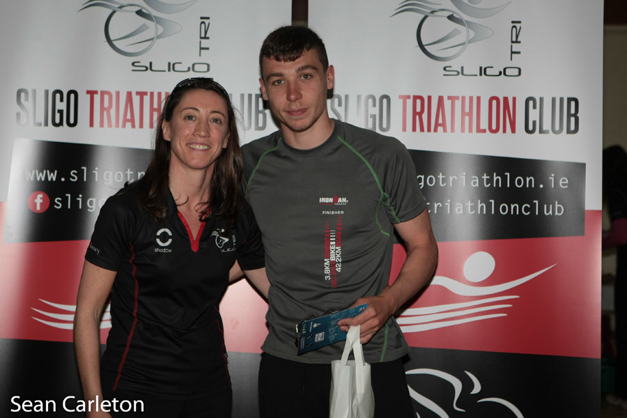 Sligo Sprint Triathlon Photos By Sean Carleton-299.jpg