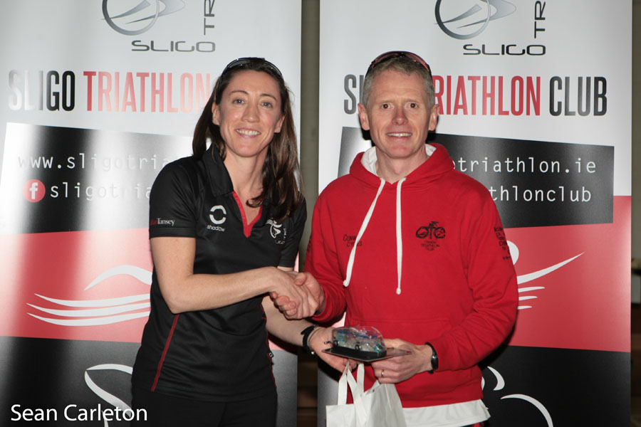 Sligo Sprint Triathlon Photos By Sean Carleton-304.jpg