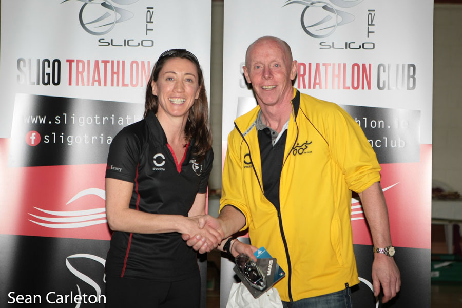 Sligo Sprint Triathlon Photos By Sean Carleton-306.jpg