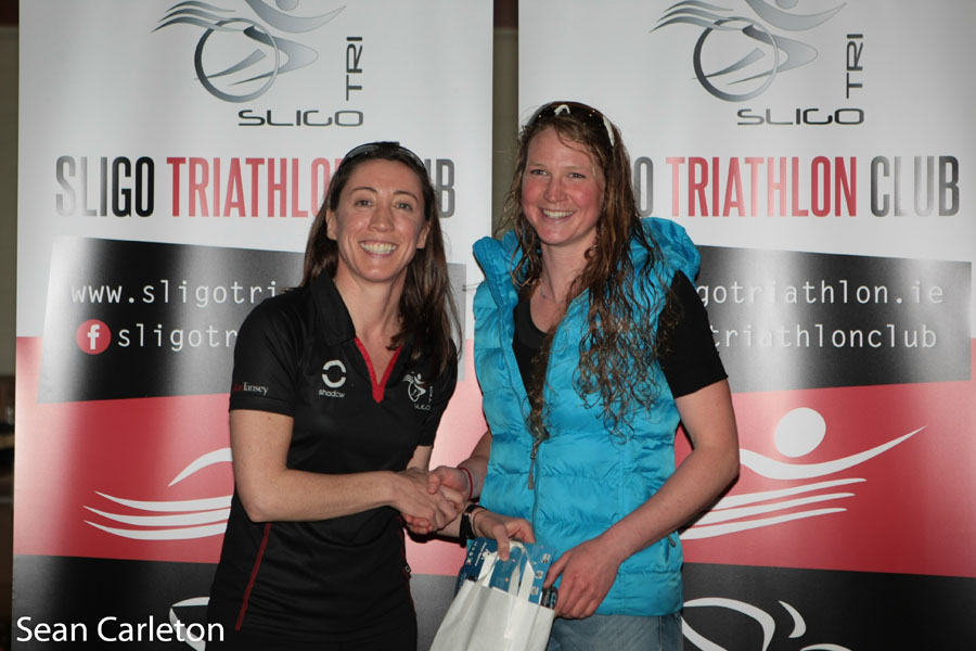 Sligo Sprint Triathlon Photos By Sean Carleton-307.jpg
