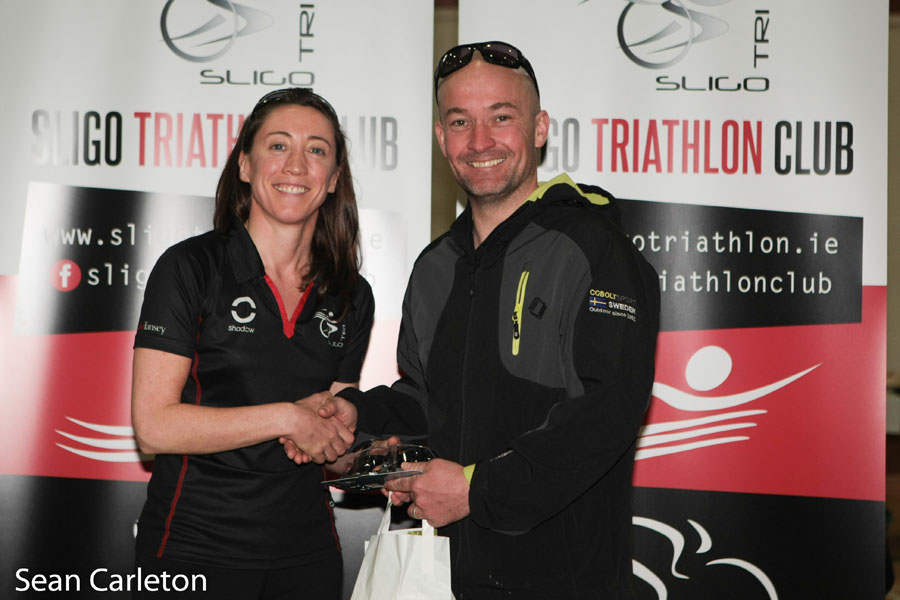 Sligo Sprint Triathlon Photos By Sean Carleton-308.jpg