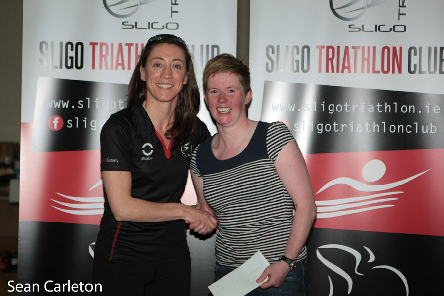 Sligo Sprint Triathlon Photos By Sean Carleton-310.jpg