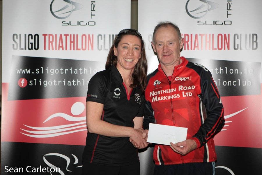 Sligo Sprint Triathlon Photos By Sean Carleton-309.jpg