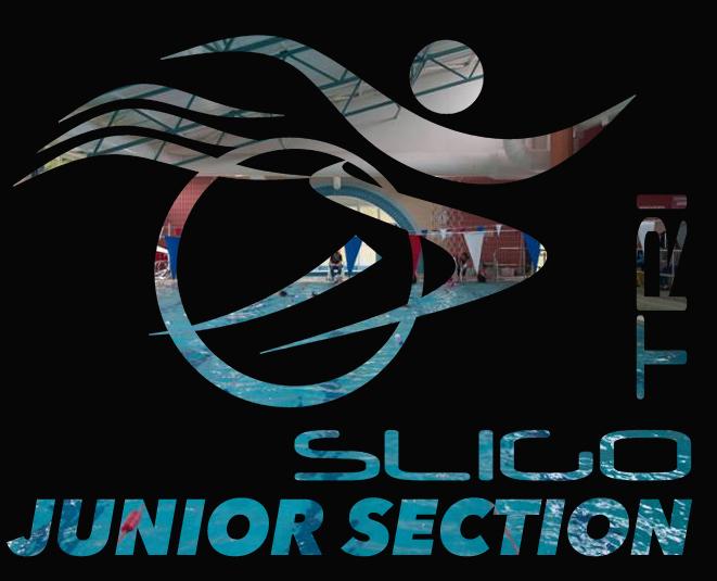 junior section final.jpg