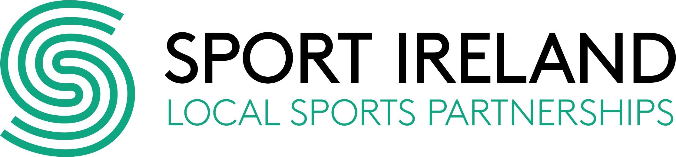 Sport Ireland_LSP_JPG.jpg