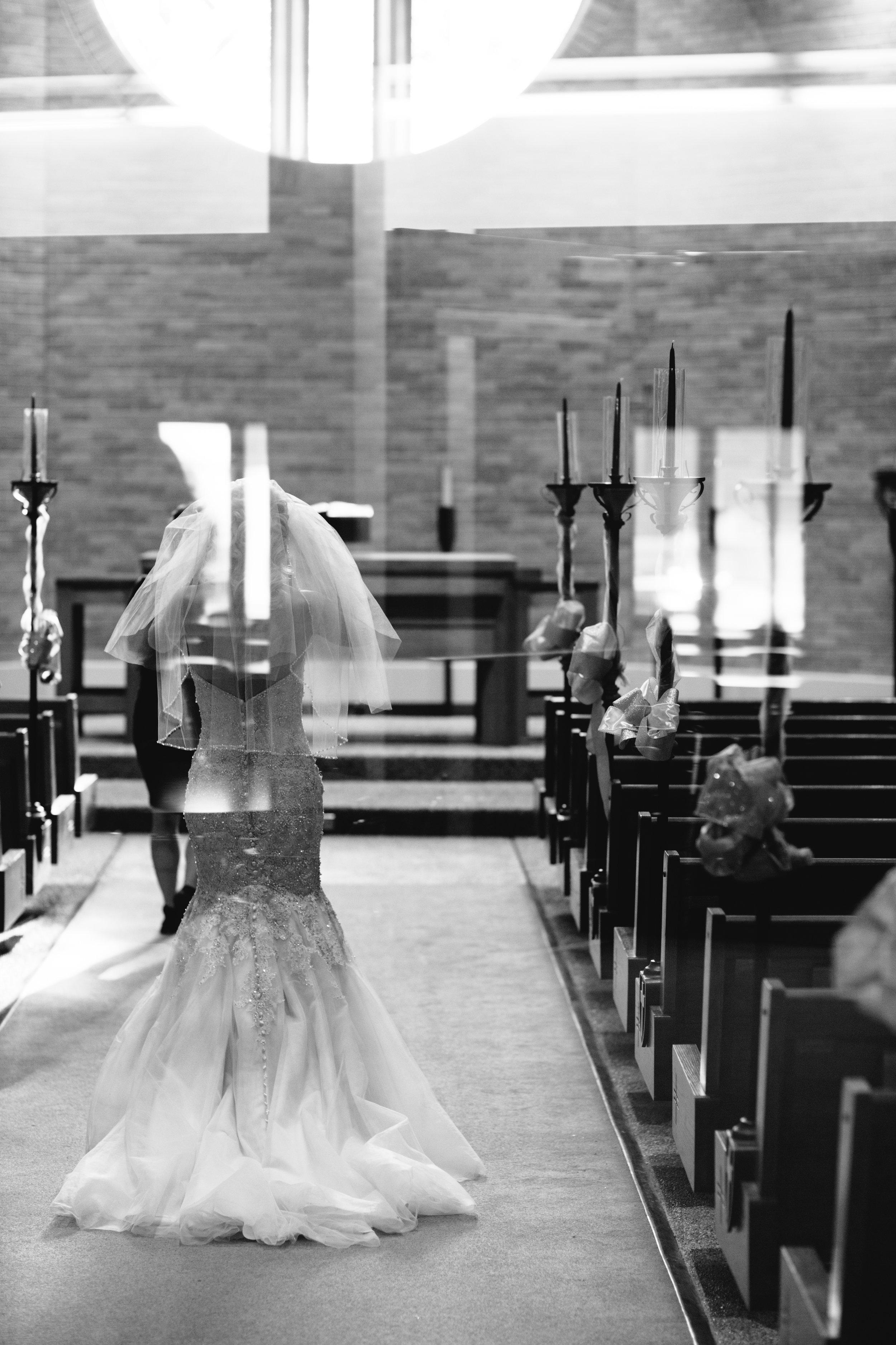 RachelandJustinwedding0186.jpg